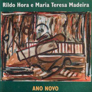 Ano-novo-2003