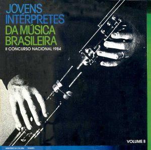 II-concurso-nacional-jovens-interpretes-da-musica-brasileira-1984