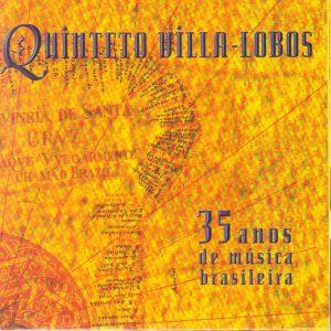 Quinteto-Villa-Lobos-1997