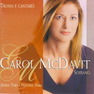 Trovas-e-Cantares-1999