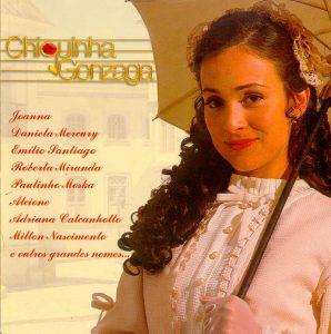 chiquinha-gonzaga-minisserie-1999