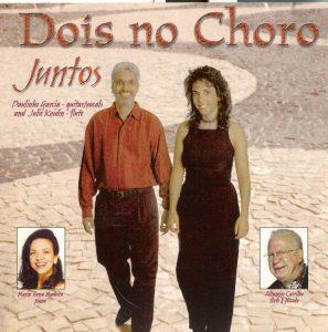 juntos-2001