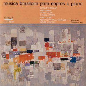 musica-brasileira-para-sopro-e-piano-1996