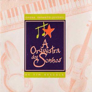 orquestra-dos-sonhos-1997