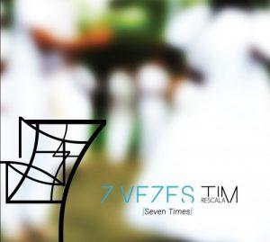 7-vezes-Tim-Rescala-2015