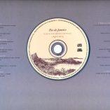 CD album pitoresco-musical