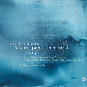 Álbum Pitoresco-musical